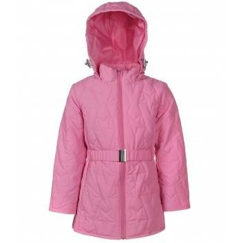 Девочки, Куртка CROCKID (розовый)183957, фото