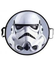 Ледянка Storm Trooper 52 см 1Toy