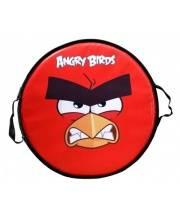 Ледянка Angry birds 52 см 1Toy