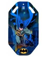 Ледянка Бэтмен 92 см 1Toy
