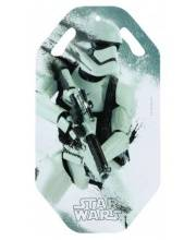 Ледянка Звездные Войны 92 см 1Toy
