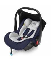Автокресло Baby Design Leo 03 Baby Design