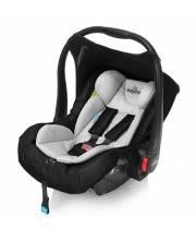 Автокресло Baby Design Leo 10 Baby Design