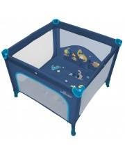 Манеж Joy 03 Blue Baby Design