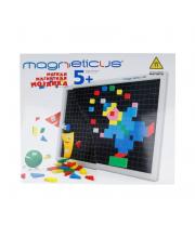 Мозаика 5+ Magneticus