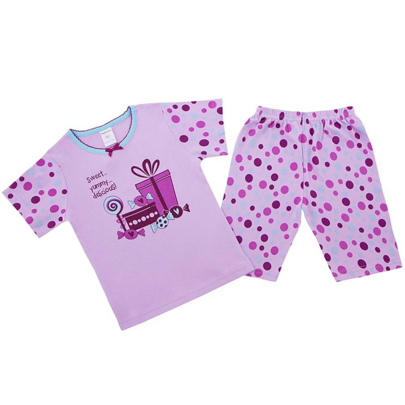 Modamini Пижама