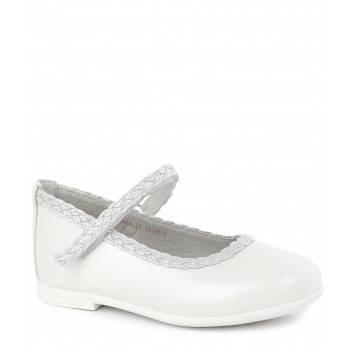 Обувь, Туфли MURSU (белый)175364, фото