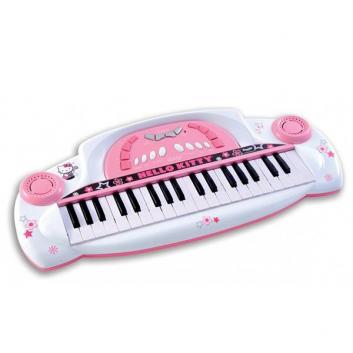 Игрушка Синтезатор Hello Kitty