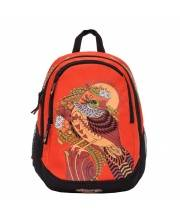 Рюкзак Orange Bear