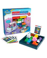 Игра-головоломка Час Пик для Малышей THINKFUN
