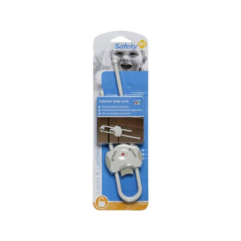 Safety 1st Блокиратор для дверцы