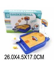 Настольная игра Баскетбол Наша Игрушка