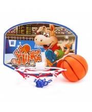 Игровой набор Баскетбол Board Наша Игрушка