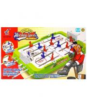 Настольная игра Хоккей Наша Игрушка