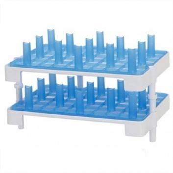 Решетка для сушки бутылочек