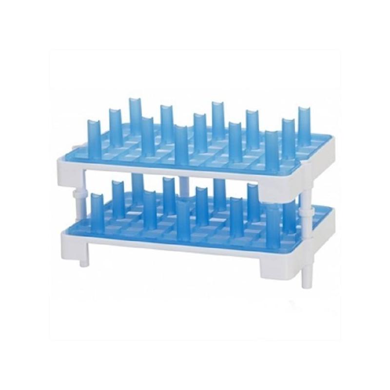 Dr.Browns Решетка для сушки бутылочек решетка в раковину idea решетка в раковину idea белый
