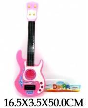 Гитара 4 струны Наша Игрушка