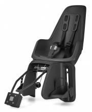 Велокресло One Maxi 1P BOBIKE