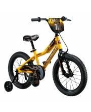 Велосипед детский Scorch 16 SCHWINN