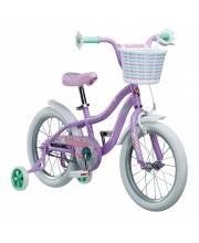 Велосипед детский Jasmine 16 SCHWINN