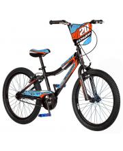 Велосипед детский Twister 20 SCHWINN