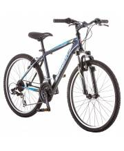 Велосипед горный High Timber 24 Boys SCHWINN
