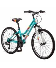 Велосипед горный High Timber 24 Girls SCHWINN