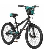 Велосипед двухколесный детский Drift SCHWINN