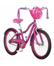 Велосипед двухколесный детский Deelite SCHWINN