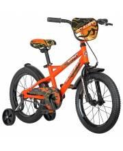 Велосипед двухколесный детский Backdraft SCHWINN