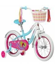 Велосипед двухколесный детский Iris SCHWINN
