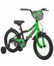 Велосипед двухколесный детский Piston SCHWINN