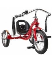 Велосипед трехколесный Roadster Trike Red SCHWINN