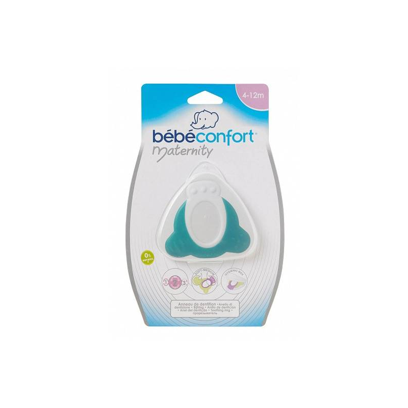 Прорезыватель (Bebe Confort)