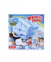 Настольная игра Ловкий пингвин Наша Игрушка