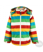 Куртка Villervalla