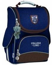 Ранец College line-1 Kite