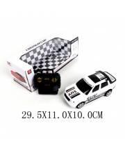 Машина радиоуправляемая Super Power 1:20 Наша Игрушка