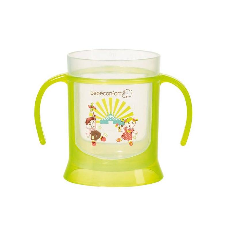 Универсальная чашка-поильник (Bebe Confort)