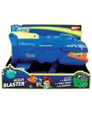 Бластер Водная базука AquaForce