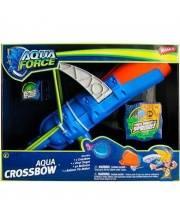 Водный арбалет Aqua Cross Bow AquaForce