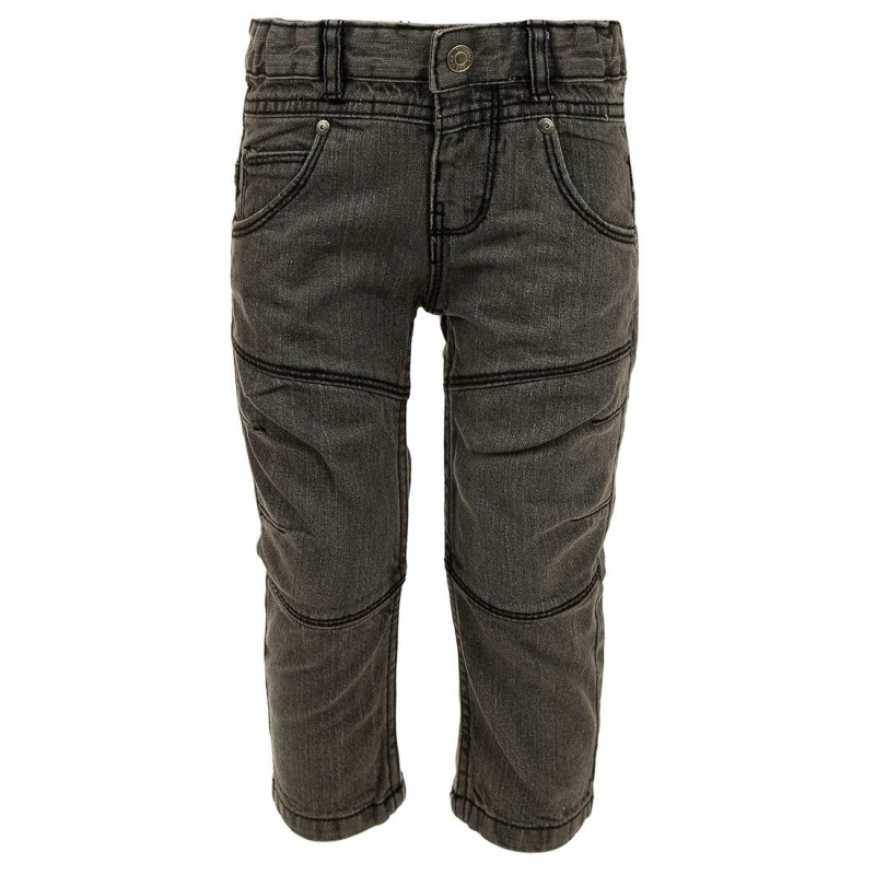 BLUE SEVEN Джинсы джинсы