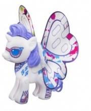 Игровой набор My Little Pony Rarity Создай свою пони HASBRO