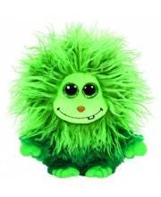 Мягкая игрушка Frizzy Домовёнок Scoops 15 см TY