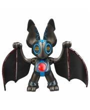 Интерактивная игрушка Летучая мышь НОКТО Vivid