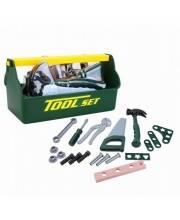 Набор инструментов Tool Yako
