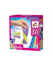 Набор Слайм тайм Барби 1Toy
