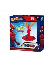 Набор Слайм тайм Человек паук 1Toy