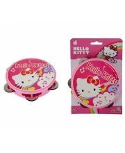 Тамбурин Hello Kitty Simba