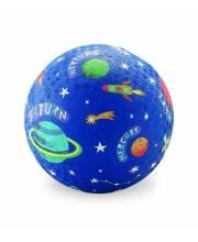 Мяч Солнечная система Crocodile Creek